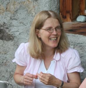 Klazien Louwes geeft huiswerkbegeleiding, bijlessen en rekentraining in Melick (omgeving Roerdalen en Roermond)