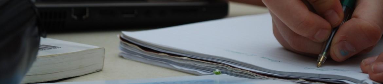 Huiswerk maken bij Huiswerkbegeleiding Melick (omgeving Roerdalen en Roermond)